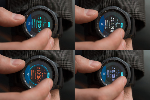 Samsung-Gear-S3-6