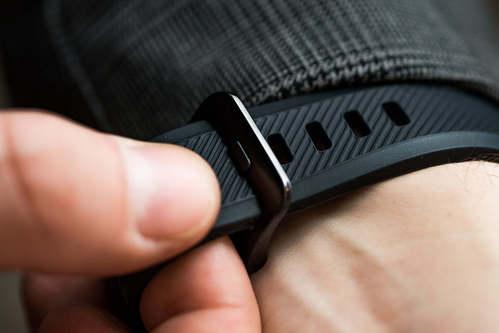 Samsung-Gear-S3-8 — kopia