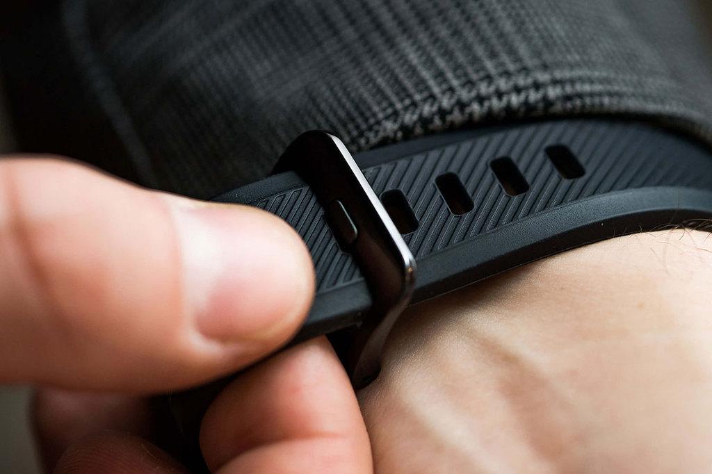Samsung-Gear-S3-8