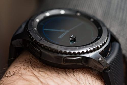 Samsung-Gear-S3-9