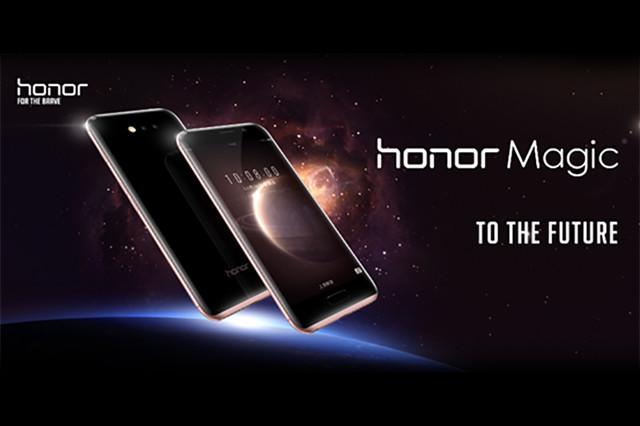 honor-magic-2-720x720