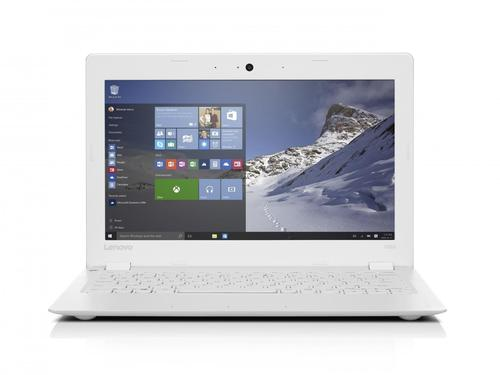 Laptop Lenovo IdeaPad 100S