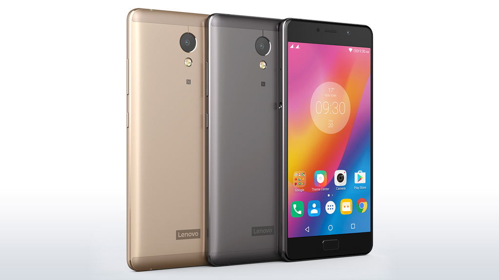 lenovo-smartphone-p2-family-colors-1