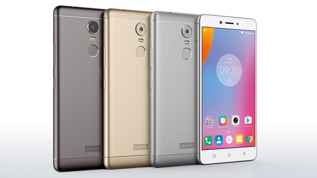 lenovo-smartphone-vibe-k6-note-family-colors-1
