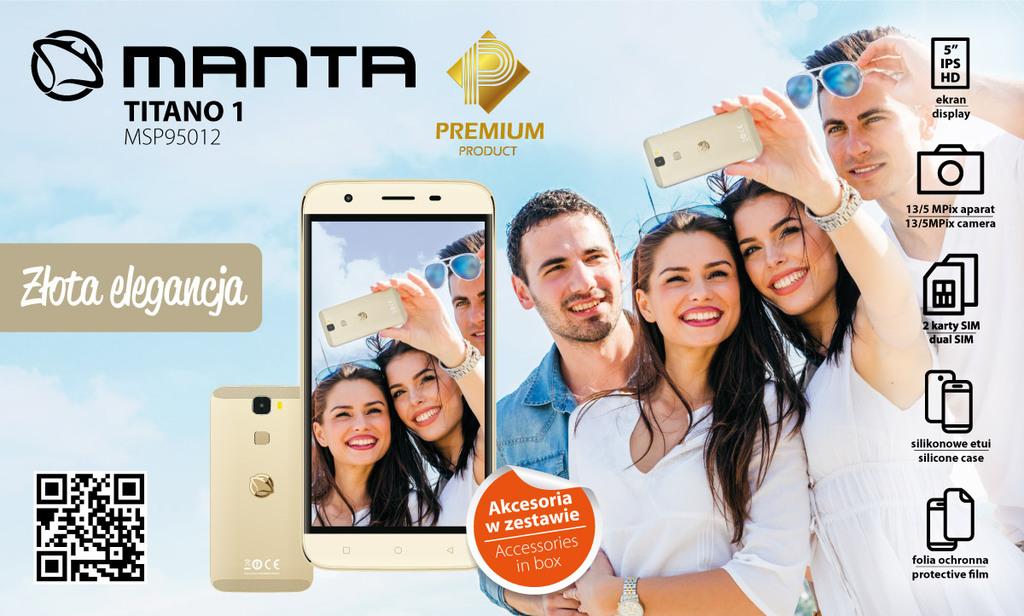 fot. manta.com.pl