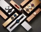 Motorola uważa, że smartwatche wychodzą z mody
