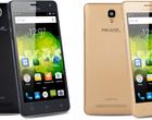 myPhone Prime Plus od 20 grudnia w sprzedaży