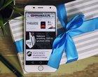 Prestigio Grace R7 - najlepszy smartfon w swojej klasie?