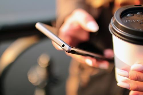SMS-y wydają się być nieśmiertelne