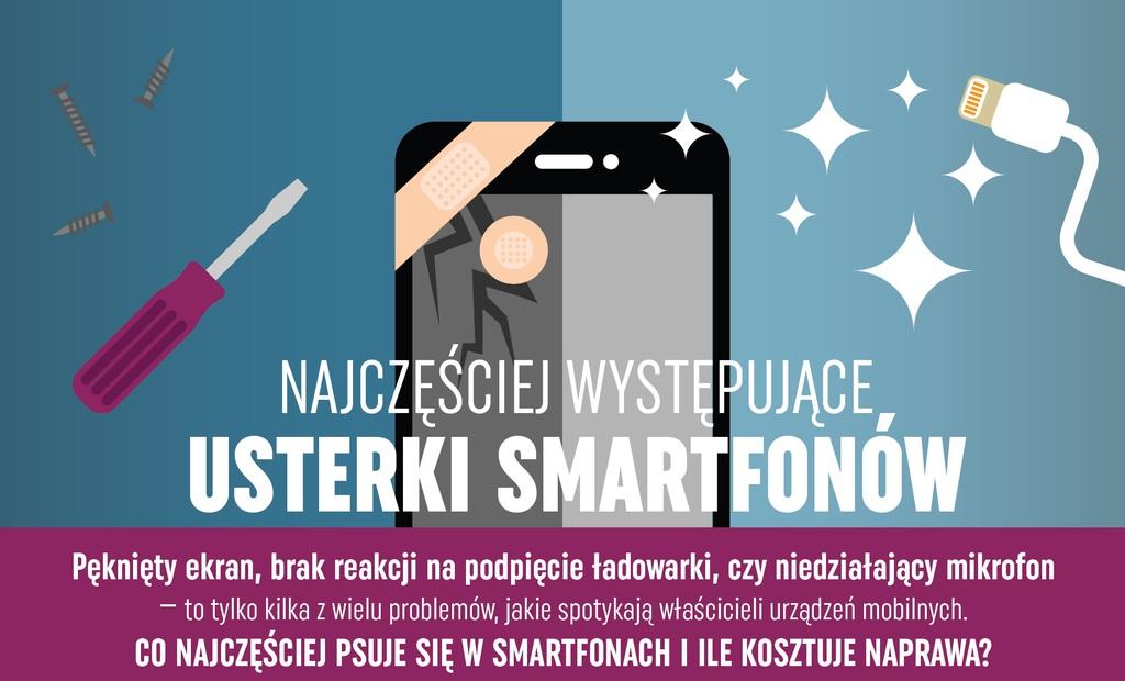 usterki-smartfonow-naglowek