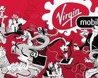 To już oficjalne - Play został właścicielem Virgin Mobile. Dobre pieniądze za znanego operatora