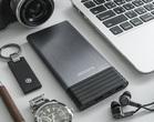 ADATA X7000 – powerbank wielkości smartfona