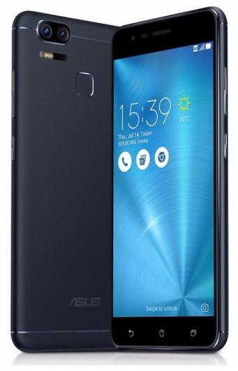 ASUS ZenFone 3 Zoom_5