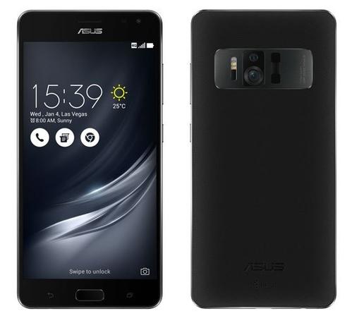 ASUS ZenFone AR_3