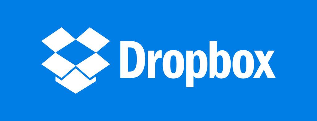 fot. Dropbox
