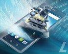 GOCLEVER Quantum 4 550 LTE. Tani smartfon z dużym ekranem