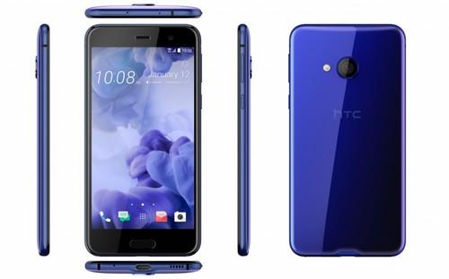 HTC U Play3