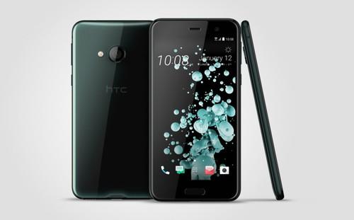 HTC U Play4