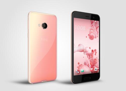 HTC U Play6