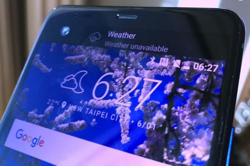 HTC U Ultra_3