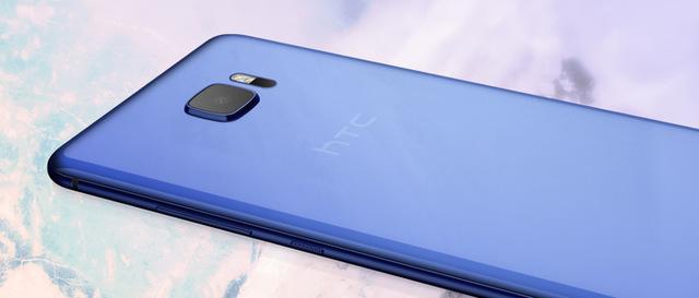 HTC U Ultra_list