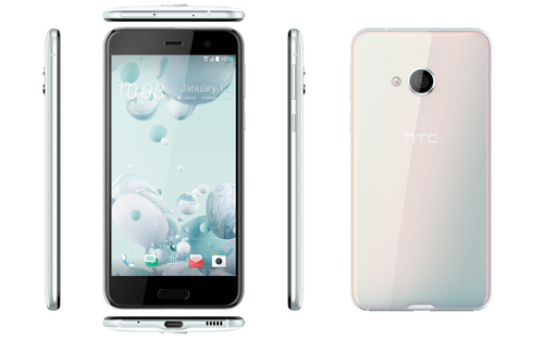 HTC U play_7