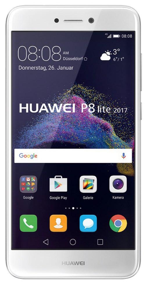 Huawei P8 lite 2017_5