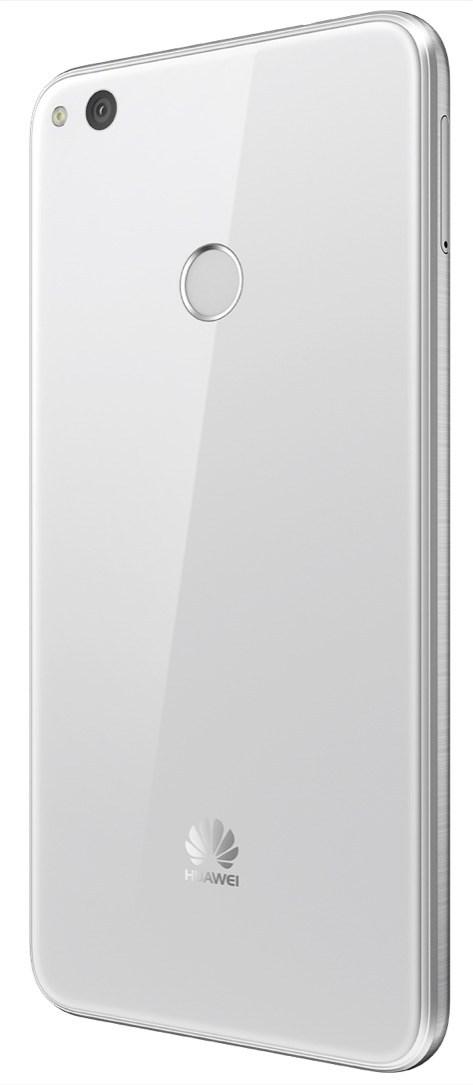 Huawei P8 lite 2017_6