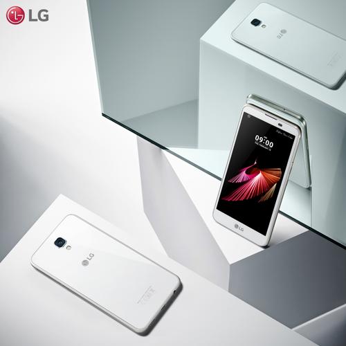 LG-X-screen-2
