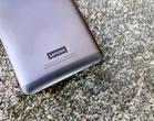 Lenovo S5 będzie miałogromną baterię. Lenovo P2 zdetronizowany?