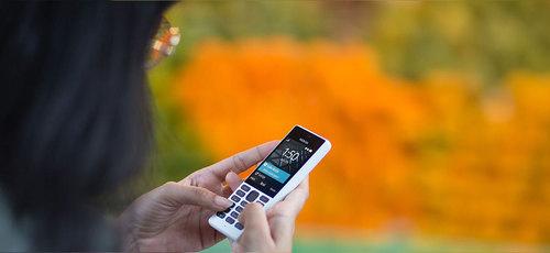 Nokia 150 DS_3