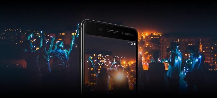 Nokia-6-official