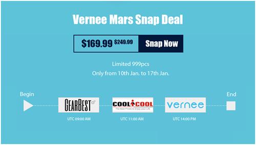 Vernee Mars_3