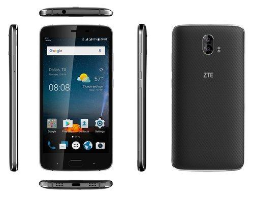ZTE's Blade V8 Pro_4