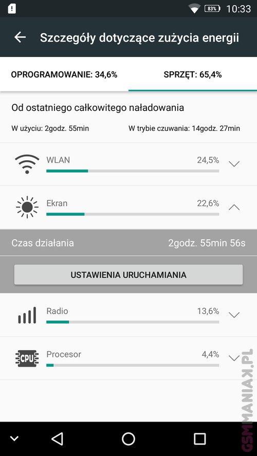 Zrzutekranu_2017-01-06-10-33-30-029
