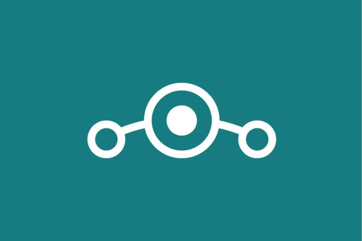 fot. Lineage OS