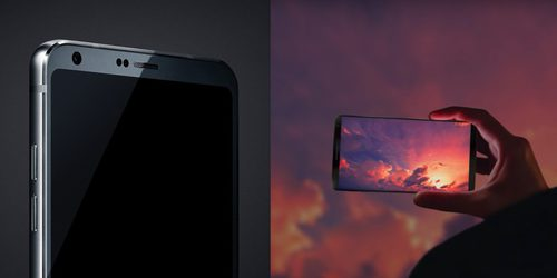 LG G6 czy Samsung Galaxy S8? / fot. 9to5google