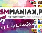 Małe wielkie zmiany w gsmManiaK.pl - przejmujemy appManiaK-a