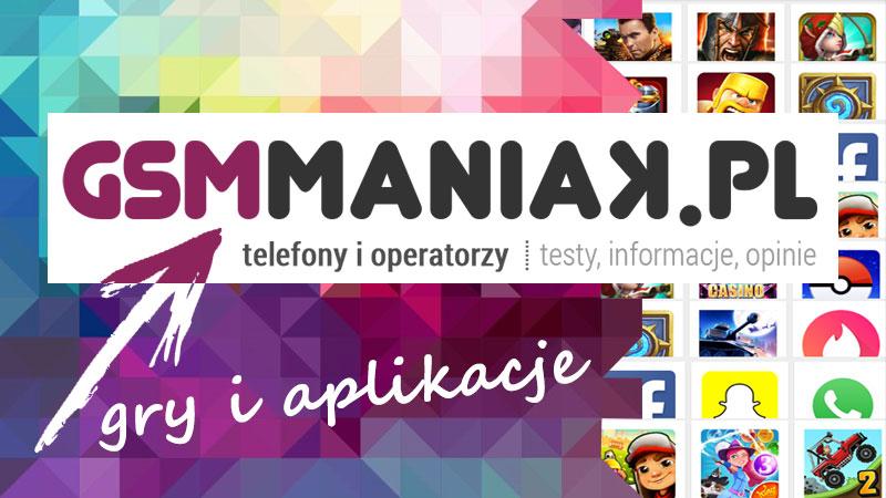 gsmmaniak-laczy-appmaniak-1