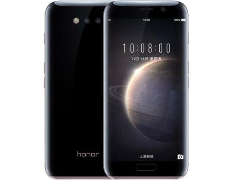 huawei-honormagic655