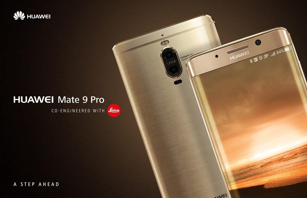 mate_9_pro