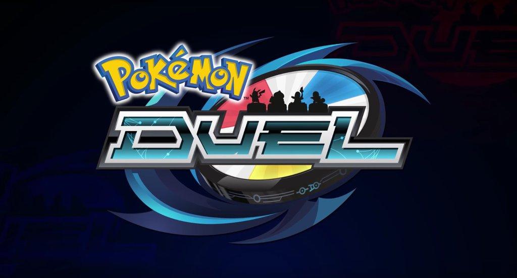 fot. The Pokemon Company