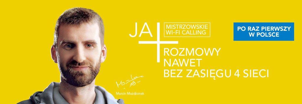 fot. printscreen za stroną plus.pl