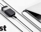 Trust Moda - uniwersalna ładowarka USB-C i do laptopa, i do smartfona