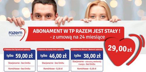 fot. tprazem.pl