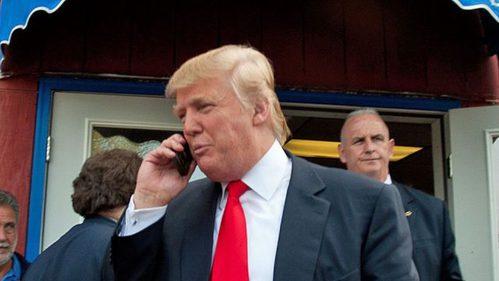 trump-phone-640x360