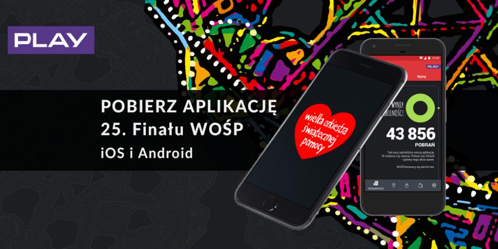 fot. wosp.org.pl