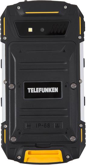 TELEFUNKEN Outdoor LTE / fot. informacje prasowe
