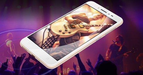 ASUS ZenFone Live_6