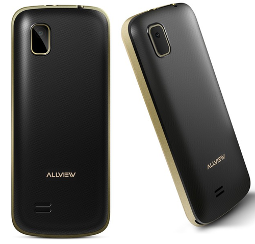 Allview M9 Connect_3